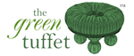 The Green Tuffet
