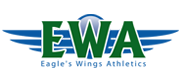Eagles Wings Athletics