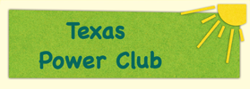 Texas Power Club