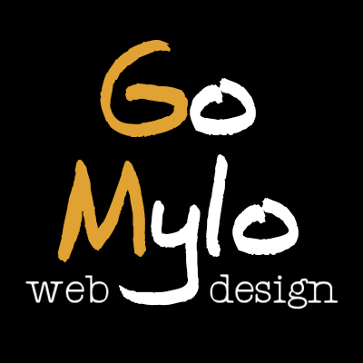 Go Mylo Web Design