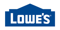 Lowes - Visit them in Allen on McDermott