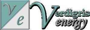 Verdigris Energy